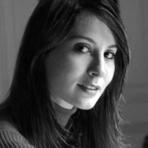 Amélie Lombard