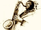 apero-jazz-Copier-vignette_liste