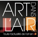 Art dans l'air