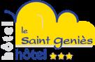 logo-hotel-saint-genies-uzes