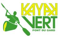 Logo-kayak-vert-facebook