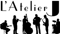 Logo L'Atelier J v3