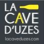 La Cave d'Uzès