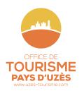 office tourisme