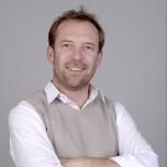 Pierre Emmanuel Coste
