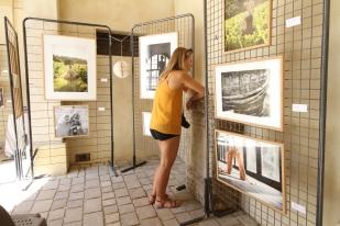 L'expo de Fanny Jorda Iniguez