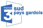 1284017458_logo_france3