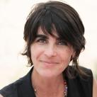 Carol Letanneur