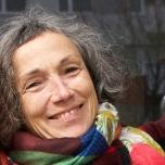 Nadine Cabarrot