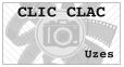 clic clac 72