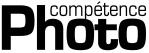 logo_cphoto_blanc