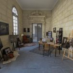 L'expo de Romain Thiery