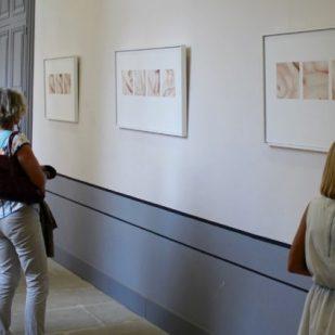 Expo de Carol Letanneur