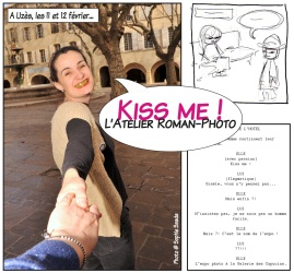 affiche-atelier-roman-photo-kiss-me-manque-logo