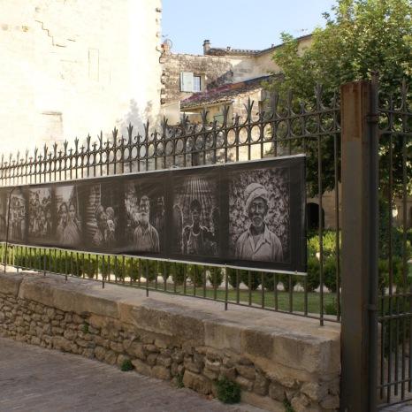 """Pierre Delaunay """"Retour des Indes"""""""